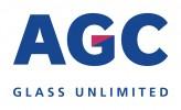 VGV Façades - AGC